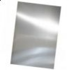 Blacha aluminiowa 5,0x500x500 mm PA11